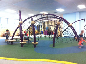 greystone-indoor-playground