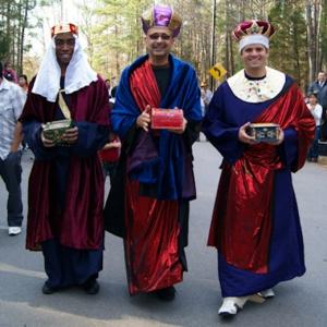Reyes Magos Parade (c) Diamante Inc. (DSC01401)_square