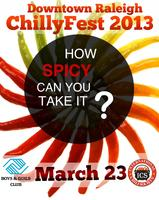 chillyfestlogo