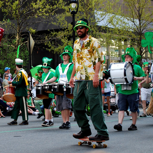 st-patricks-day_sq