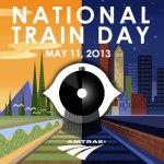 train_day