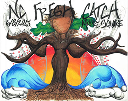 Nc-fresh-catch_logo