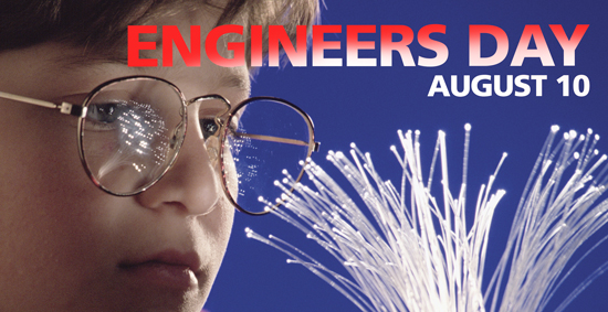 MLS-Engineers-Day-550