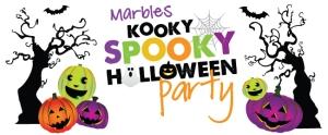 kooky_spooky_header
